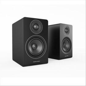 Тонколона Acoustic Energy AE100 Black