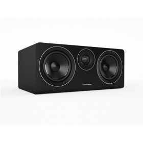 Тонколона Acoustic Energy AE107 Black, център