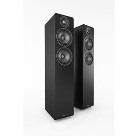 Тонколона Acoustic Energy AE109 Black