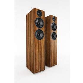 Тонколона Acoustic Energy AE109 Walnut