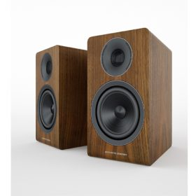 Тонколона Acoustic Energy AE300 Walnut