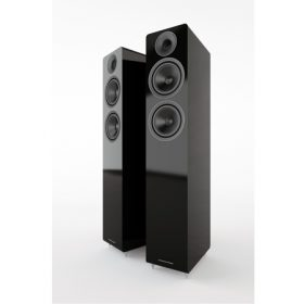 Тонколона Acoustic Energy AE309 BL/W