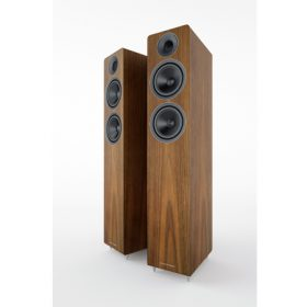 Тонколона Acoustic Energy AE309 Walnut