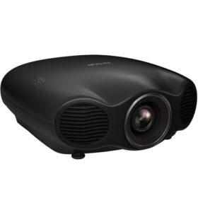 Проектор Epson EH-LS10500 Laser 4K