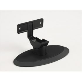 Gallo Strada Table Mount