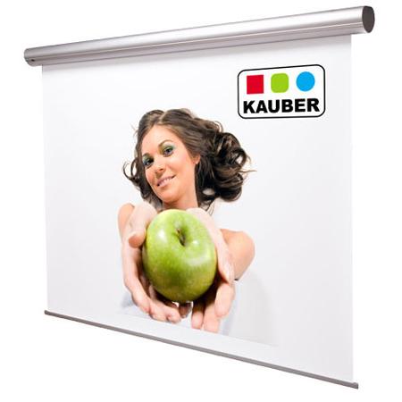 kauber white label