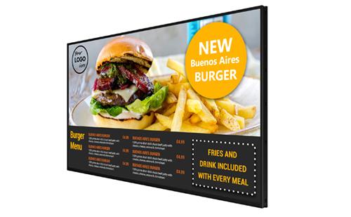 industries-img-digital-menu-board
