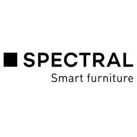 Spectral Smart Furniture