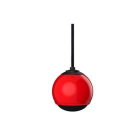 Тонколона Gallo Droplet Micro
