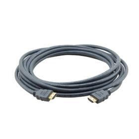 Kramer Premium HDMI cable 1,8m C-HM/HM-6
