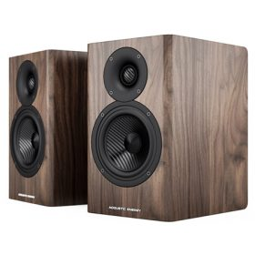 Тонколона Acoustic Energy AE500 Walnut