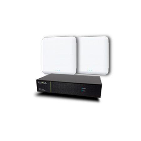 Luxul Wireless Controller Kit