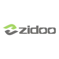 Zidoo