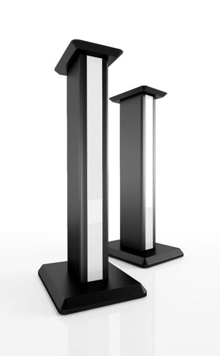 Стойка за тонколона Acoustic Energy Speaker Stand