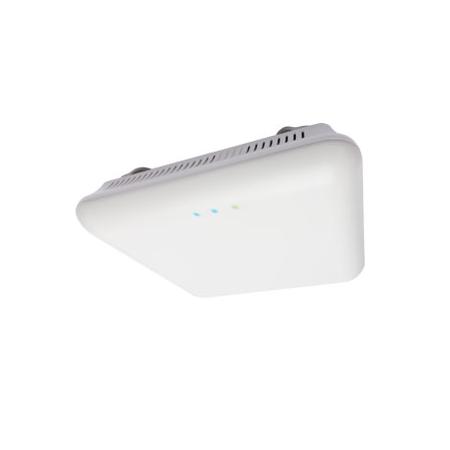 Luxul XAP-1610 Access Point