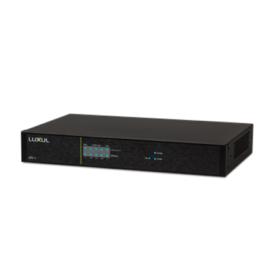 Luxul ABR-4500 EPIC 4 Router 1
