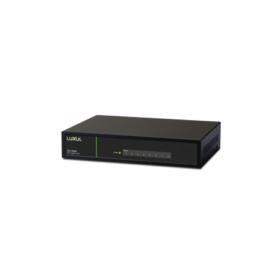 Luxul AGS-1008M Gigabit Switch