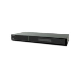 Luxul AGS-1024 Gigabit Switch