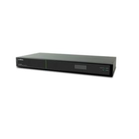Luxul AMS-1208P Gigabit Rackmount Switch