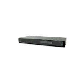 Luxul AMS-2600 Managed Switch