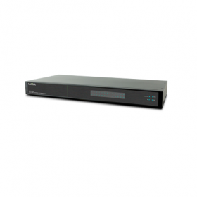 Luxul AMS-4424P Managed Switch