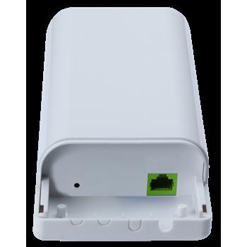 Luxul XAP-1240 Outdoor Access Point
