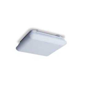 Luxul XAP-1510 Dual Band Wireless AP