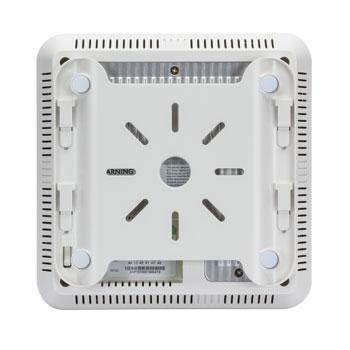 Luxul XAP-1610 Access Point 2