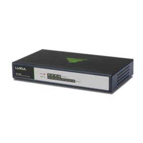 Luxul XFS-1084P PoE Switch