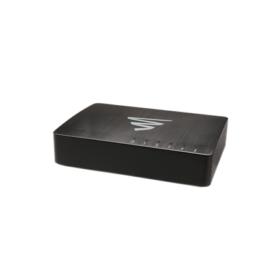 Luxul XGS-1005 Gigabit Desktop Switch