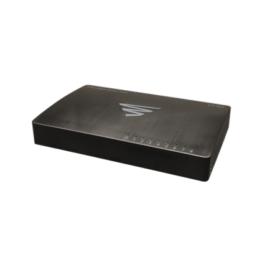 Luxul XGS-1008 Gigabit Desktop Switch