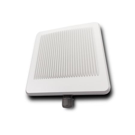 Luxul XAP-1440 Access Point