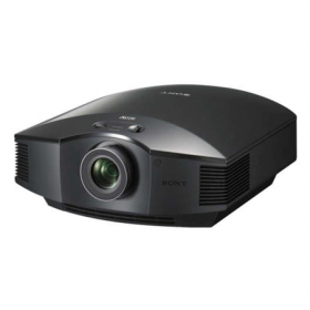 Проектор Sony VPL-HW45ES Full HD SXRD