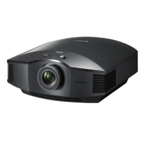 Проектор Sony VPL-HW65ES Full HD SXRD