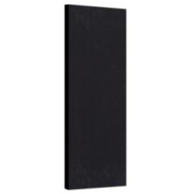 Абсорбиращ акустичен панел Flat Panel 120.4 M1F