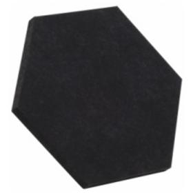 Абсорбиращ акустичен панел Vixagon 40FS Premium