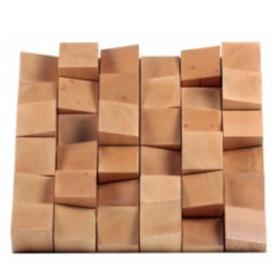 Акустичен панел дифузер Multifuser Wood 36