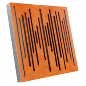 Акустичен панел дифузер Wavewood Diffuser Premium