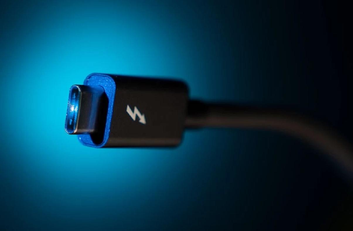 USB 4.0 спецификации и предимства