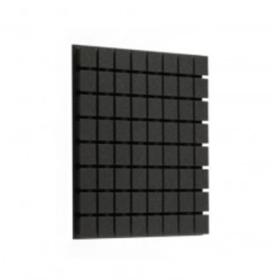 Студиен акустичен панел Flexi A50