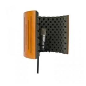 Студиен акустичен панел Flexi Screen Ultra