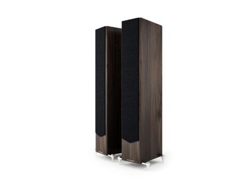 Тонколона Acoustic Energy AE520