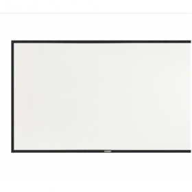 кран Kauber Frame Velvet Lite 220