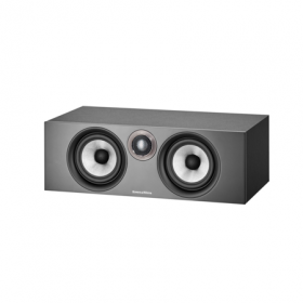 Център-Bowers-Wilkins-HTM6-S2-Anniversary-Edition
