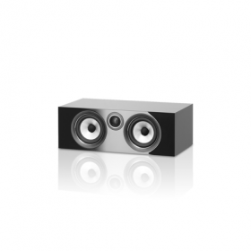 Център Bowers & Wilkins HTM72 S2