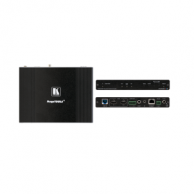 Kramer VP-427UHD HDMI Switcher