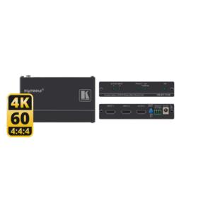 Kramer VS-211H2 HDMI Switcher