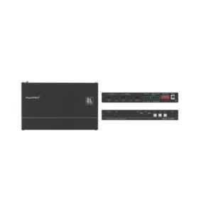 Kramer VS-211UHD HDMI Switcher