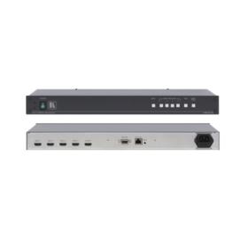 Kramer VS-41H HDMI Switcher