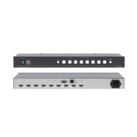 Kramer VS-81H HDMI Switcher